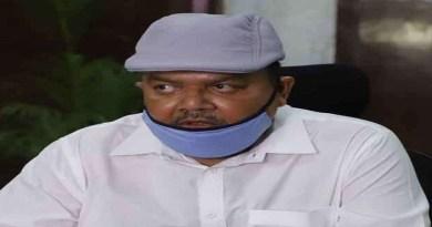 उत्तराखंड: हरिद्वार कुंभ में आने वाले श्रद्धालुओं के लिए बड़ी खबर, कोरोना को लेकर सरकार ने जारी की नई गाडलाइंस