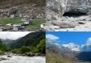 उत्तरकाशी का अस्तित्व यूं तो हजारों साल पुराना है, लेकिन ये जिला 24 फरवरी 1960 को बनाया गया। इसके बाद तत्कालीन टिहरी गढ़वाल जिले के रवाई तहसील के रवाई और उत्तरकाशी के परगनाओं का गठन किया गया था।