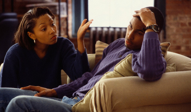 four ways your relationship can be ruined