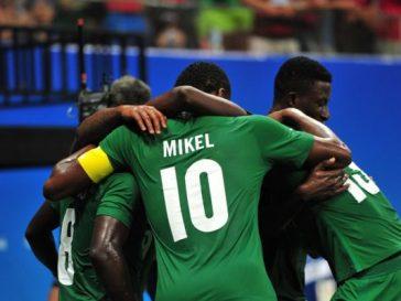 Nigeria-U23-beat-Japan
