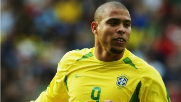 Ronaldo-Brazil