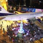 airplane-restaurant-