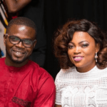 funke-akindele-and-jjc-skillz
