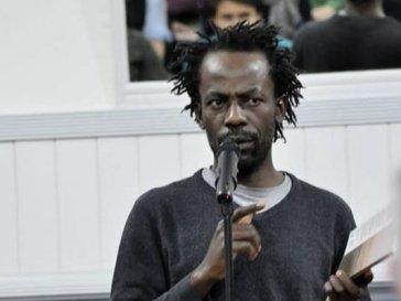 Ambrose Musiyiwa