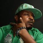 Nigerian Rapper, Eedris Abdulkareem Fires Shade At 2Baba,