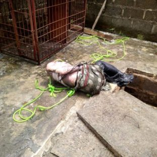 Jumia-Delivery-man-murdered