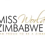 Miss-Zimbabwe-2017