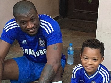 Peter-Okoye-and-Son