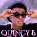 Quincy B