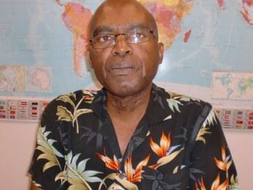 blogger, genocide, rwanda