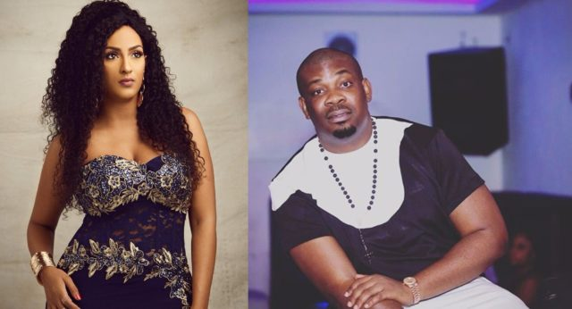 -8-nigerian-celebrities-who-look-way-older-than-their-real-age-with-pictures-