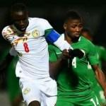 nigeria-vs-senegal