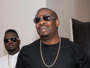 Don-Jazzy-and-Dr-Sid
