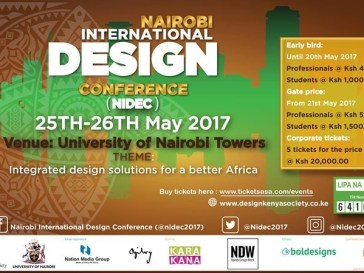 International Design Conference