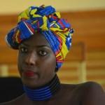 Aisha Uwimana,