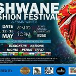 Tshwane Fashion Festival