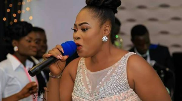 Ghana: Joyce Blessing 'Steals' Show at 2019 Unity Group of