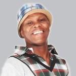 Christopher Jabu Kubheka