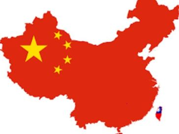 China To Lend Zambia Over $280 Million To Improve Nation's Telecoms