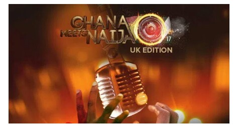 Shatta Wale & Burna Boy to Headline Ghana Meets Naija – UK - News of