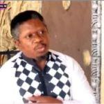 Kwaku Twumasi, God, My Life, Suicide