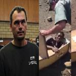 White Farmers Who Forced Black South African Into A Coffin Plead Not Guilty