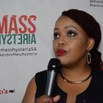 South African Comedian Explains Why Married Men Should Be Allowed To Have 'Side Chicks' [Video]