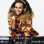 Nigerian Billionaire's Daughter, DJ Cuppy Is Very Much Interested In Oil Business