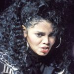 Janet Jackson Breaks Down On Stage After Scene Of Domestic Violence [Video]