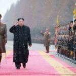 North Korea Threatens To Reduce U.S After Sanction Imposed By U.N