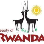 Made-in-Rwanda products