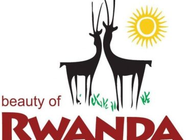 Made-in-Rwanda products
