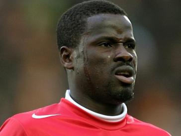 Former Asernal Player Emmanuel Eboue Reportedly Diagnosed With HIV