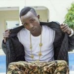 Ghana: 13 Students Of Islamic SHS To Face Disciplinary Committee For Dancing To Patapaa's 'One Corner'