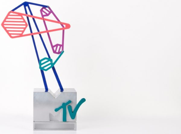 MTV Africa Music Award