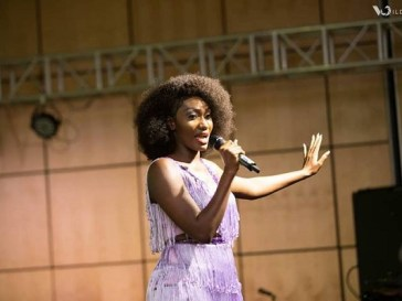 Ghana: My Church Loves Me Despite My Showbiz Personality - Artist