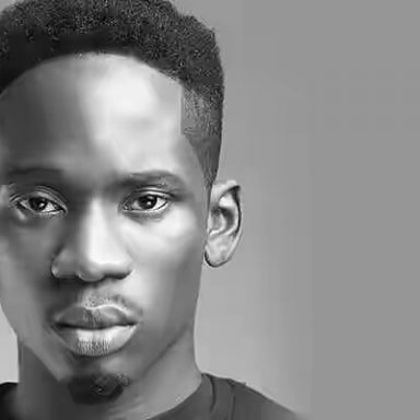 Nigerian Singer, Mr Eazi Releases His Second Project, ''Lagos To