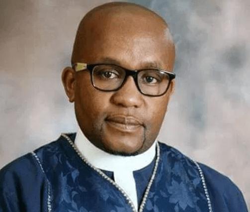 Reverend Bassie Jackals, Reverend Bassie Jackals dies