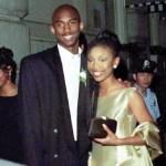 Brandy - Kobe Bryant