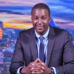 Zororo Makamba dies from coronavirus