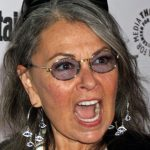 Actress Roseanne Barr claims Coronavirus is a ploy to 'get rid' of her entire generation
