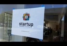 Startup Sonoma Thinks Big