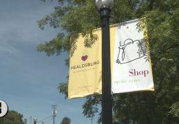 Healdsburg Gets Aggressive on Affordable Housing