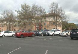 Sonoma State Will Serve as Coronavirus Alternative Care Site