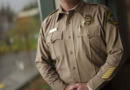 "Sonoma County Sheriff Refuses to Enforce ""Crushing"" Health Order"