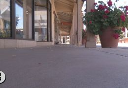 More Businesses Receive Green Light to Reopen Friday