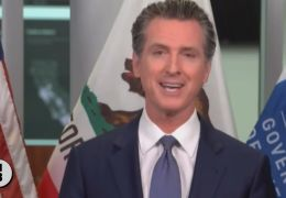 Newsom Announces Giant Scaling Up of Contact Tracing, Opens Retail Sectors