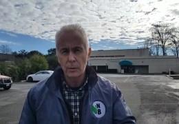 LIVE: Sonoma County Coronavirus Update