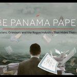 【国際】電通・NHK、「パナマ文書」で風評被害