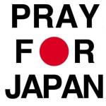 【3.11】東日本大震災から6年…【14:46】